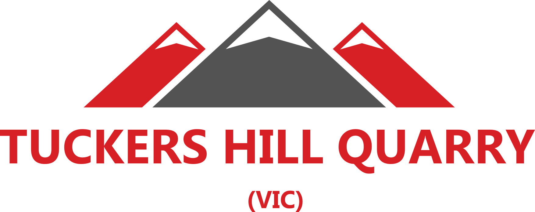 Tuckers Hill Quarry (VIC)